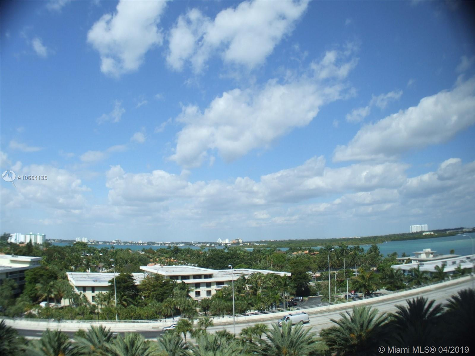 10275 Collins ave-629 bal-harbour-fl-33154-a10664135-Pic04