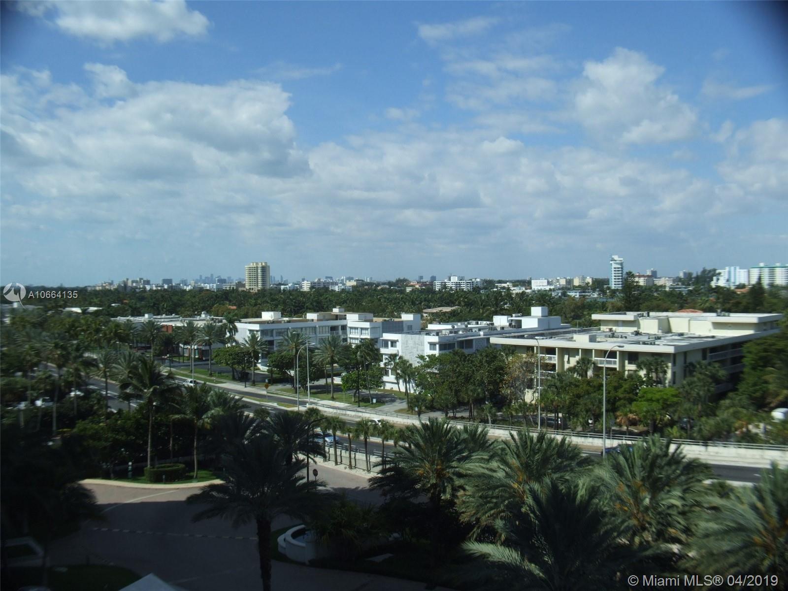 10275 Collins ave-629 bal-harbour-fl-33154-a10664135-Pic05