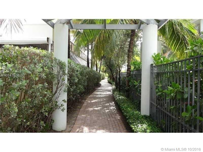 6039 Collins av-1035 miami-beach--fl-33140-a10147636-Pic13