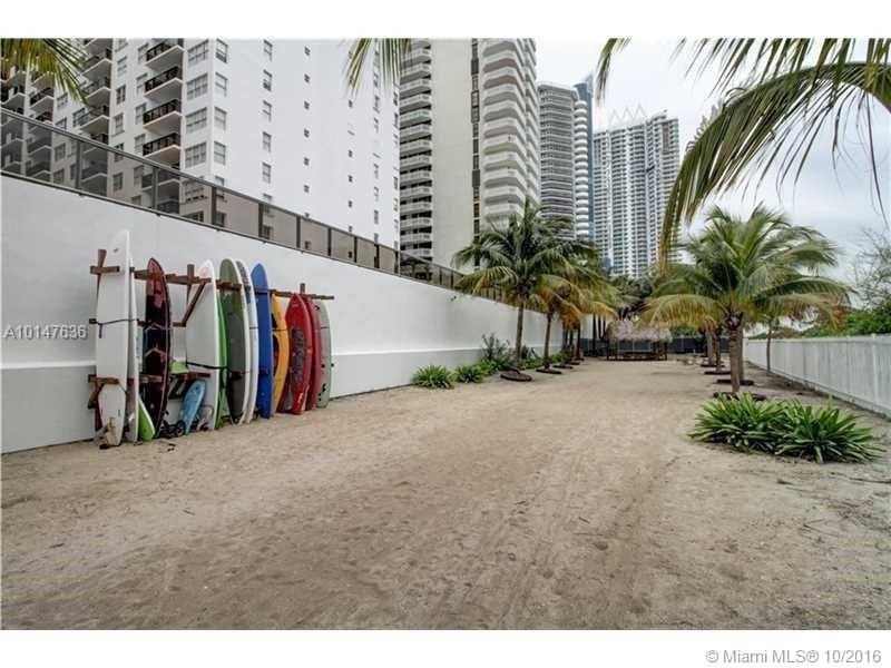 6039 Collins av-1035 miami-beach--fl-33140-a10147636-Pic14