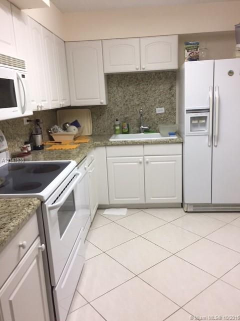 6039 Collins av-1035 miami-beach--fl-33140-a10147636-Pic17