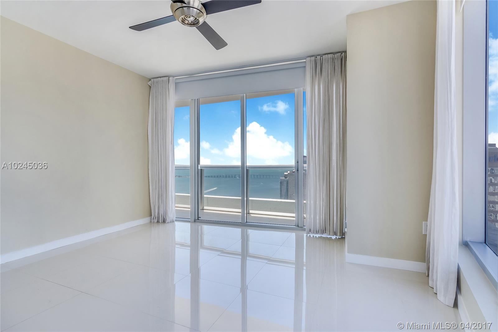 495 Brickell Ave # 4211, Miami, FL 33131