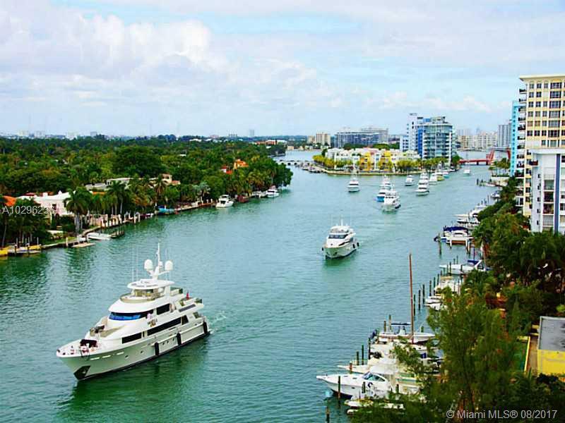 1840 James Ave # 24, Miami Beach, FL 33139