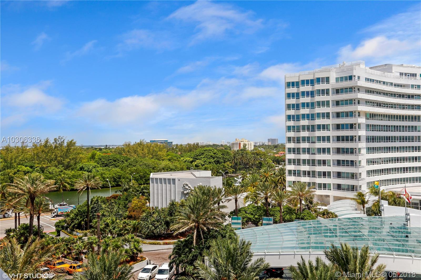 4391 COLLINS AV # 602, Miami Beach , FL 33140