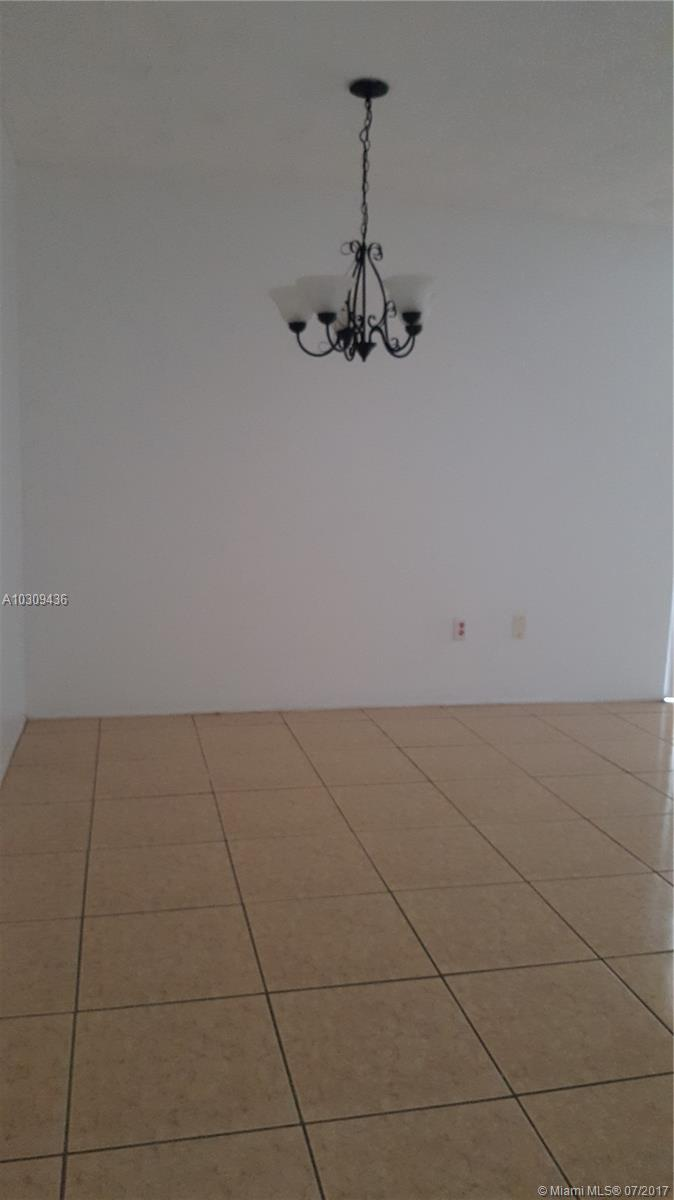 7715 SW 86 ST # A2-405, Miami, FL 33143
