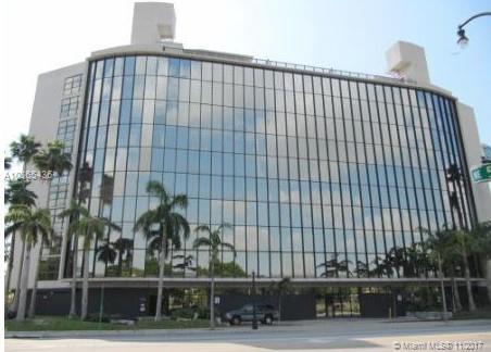 5781 Biscayne Blvd # CS-1, Miami , FL 33137