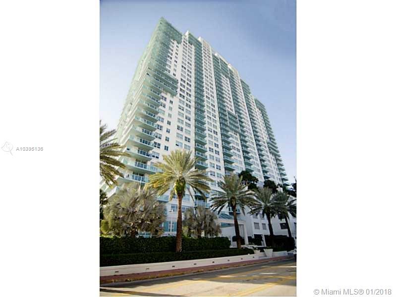 650 West Ave # 2104, Miami Beach , FL 33139