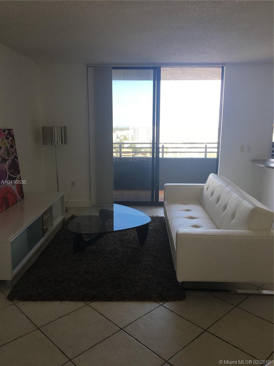 1330 West Ave #1511, Miami Beach FL, 33139