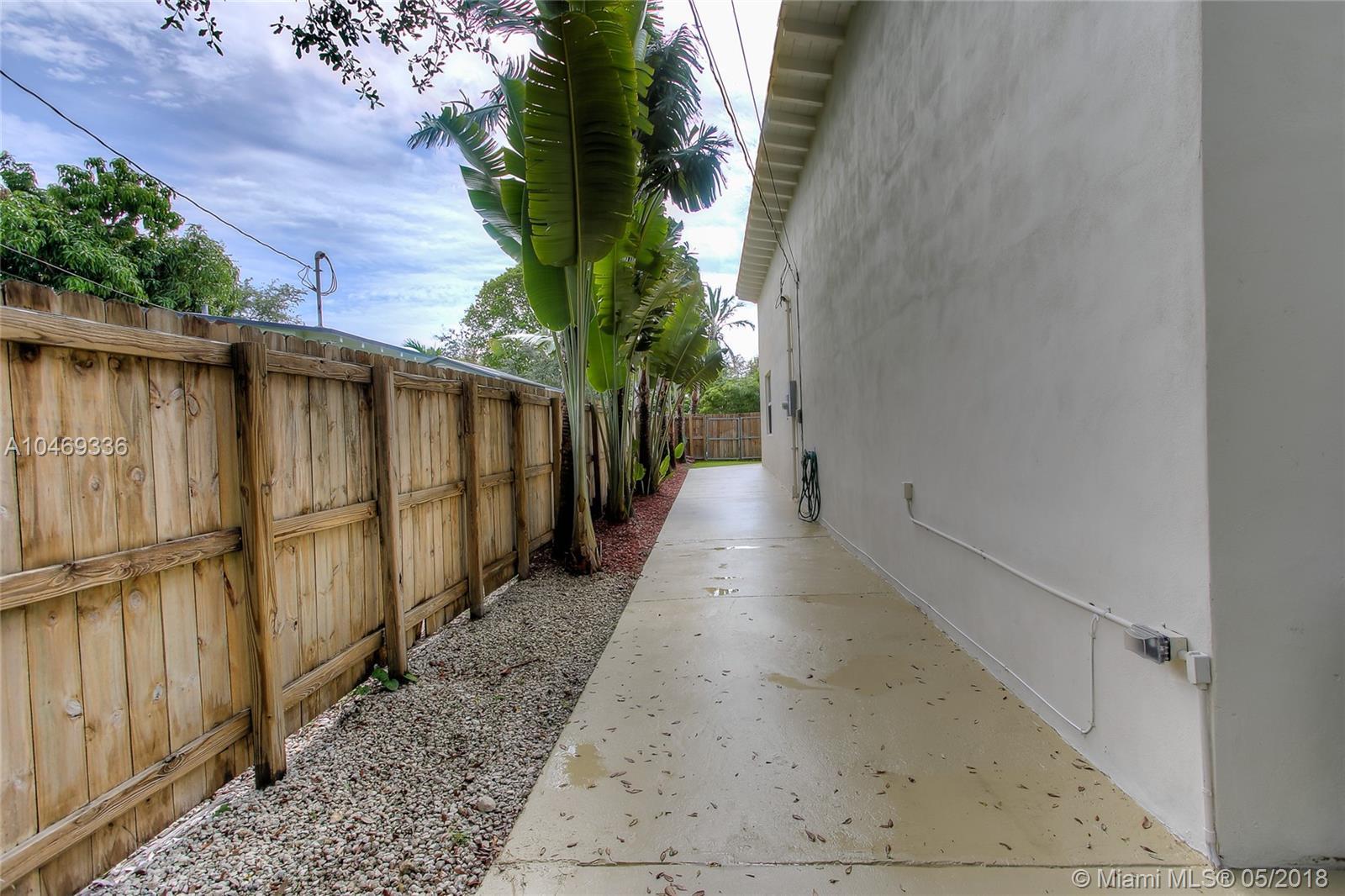 6730 Sw 63rd Ave, South Miami FL, 33143