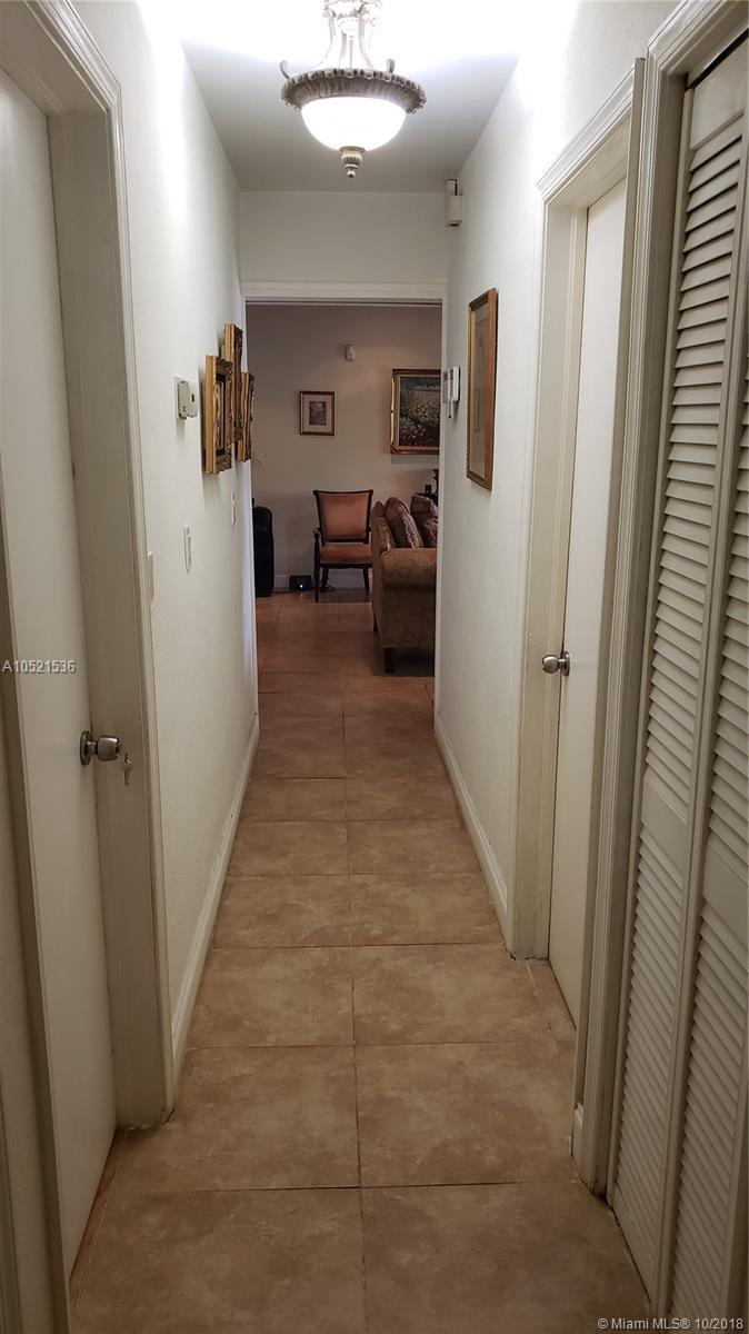 440 Nw 88th St, El Portal FL, 33150