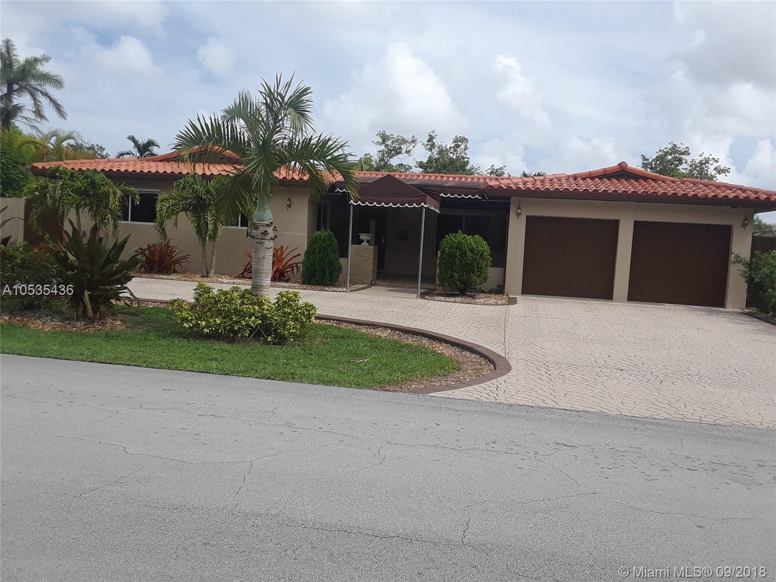 10740 Sw 116 St, Miami FL, 33176