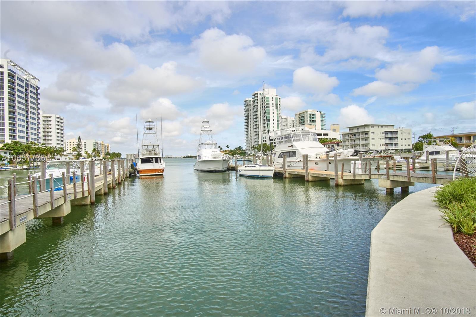 7900 Harbor island dr-PH1 north-bay-village-fl-33141-a10551736-Pic44