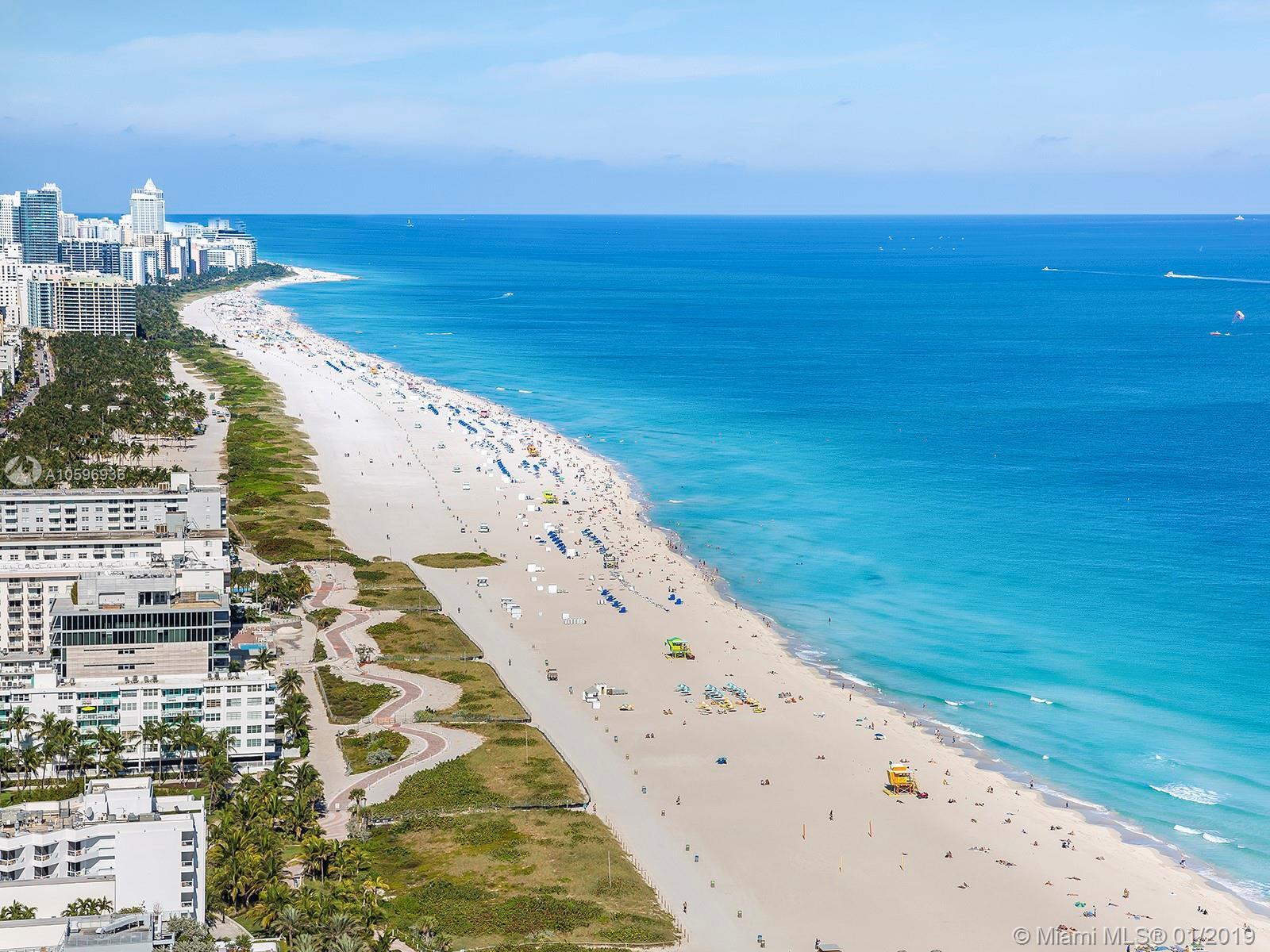 100 Pointe dr-3605 miami-beach-fl-33139-a10596936-Pic12