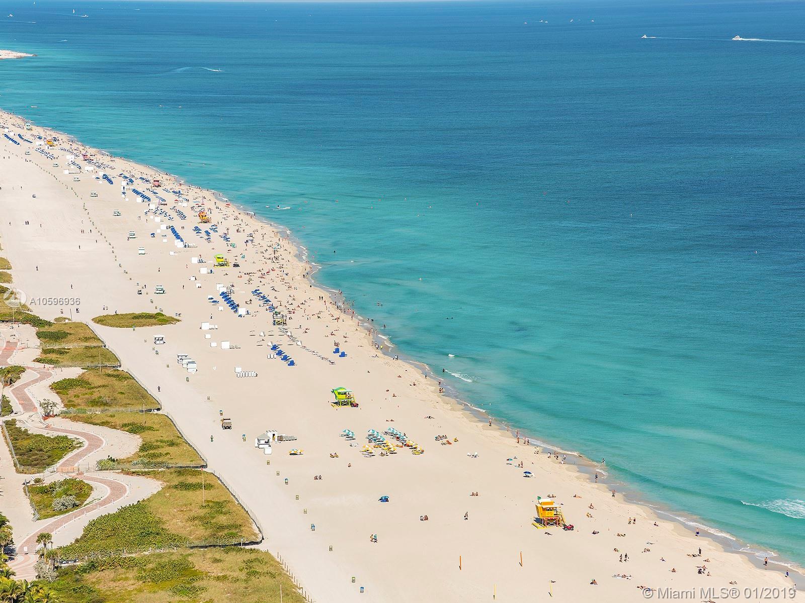 100 Pointe dr-3605 miami-beach-fl-33139-a10596936-Pic13