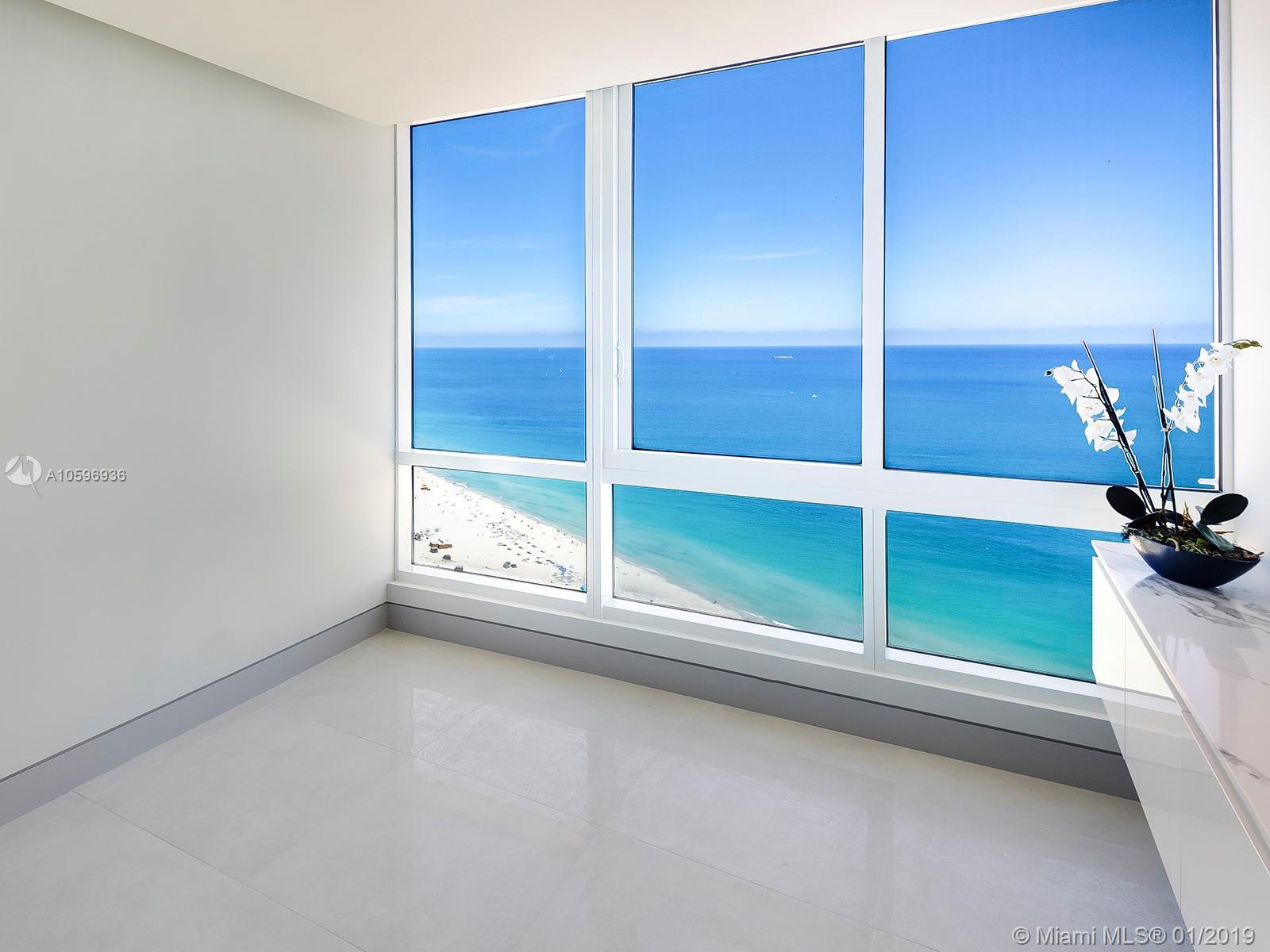 100 Pointe dr-3605 miami-beach-fl-33139-a10596936-Pic20