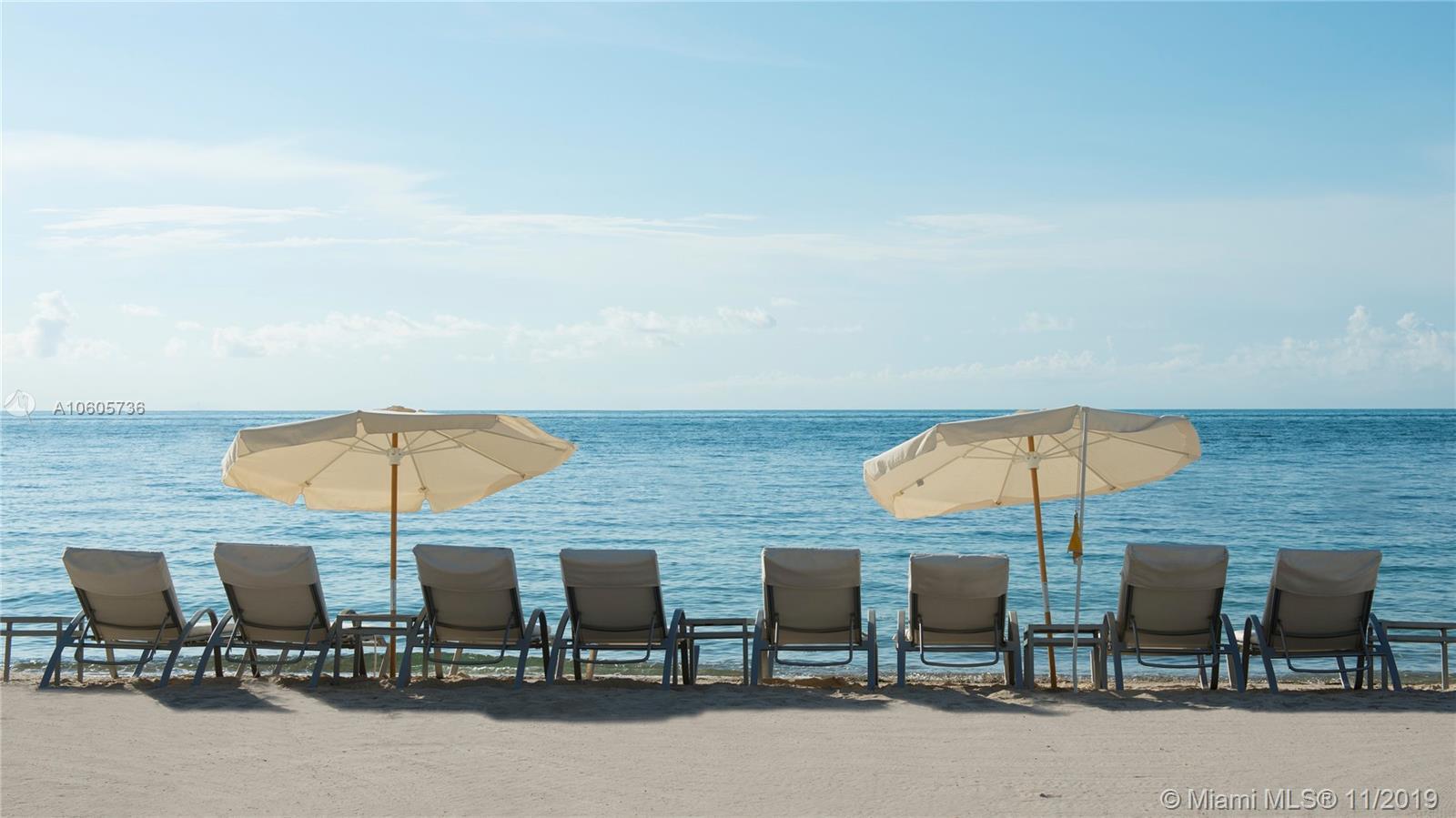 7083 Fisher island dr-7083 miami-beach-fl-33109-a10605736-Pic35