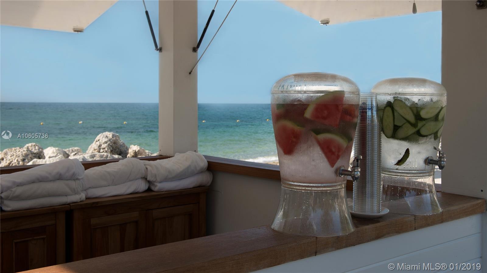 7083 Fisher island dr-7083 miami-beach-fl-33109-a10605736-Pic37