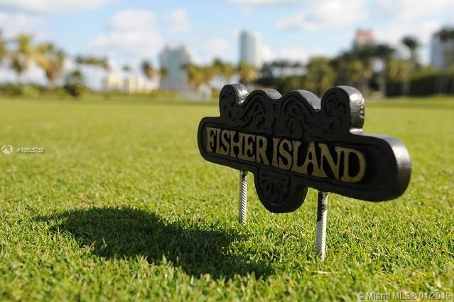 7083 Fisher island dr-7083 miami-beach-fl-33109-a10605736-Pic47