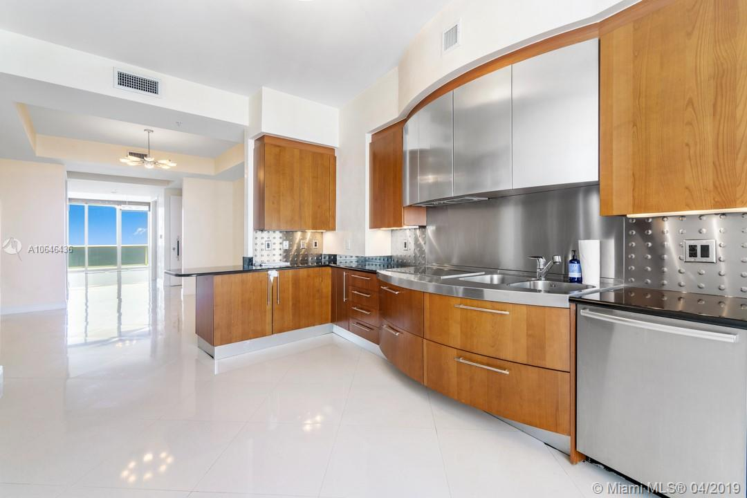 18101 Collins ave-4406 sunny-isles-beach-fl-33160-a10646436-Pic01