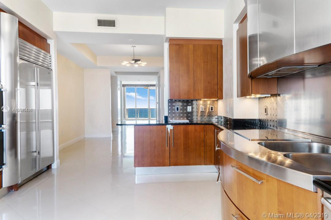 18101 Collins ave-4406 sunny-isles-beach-fl-33160-a10646436-Pic12