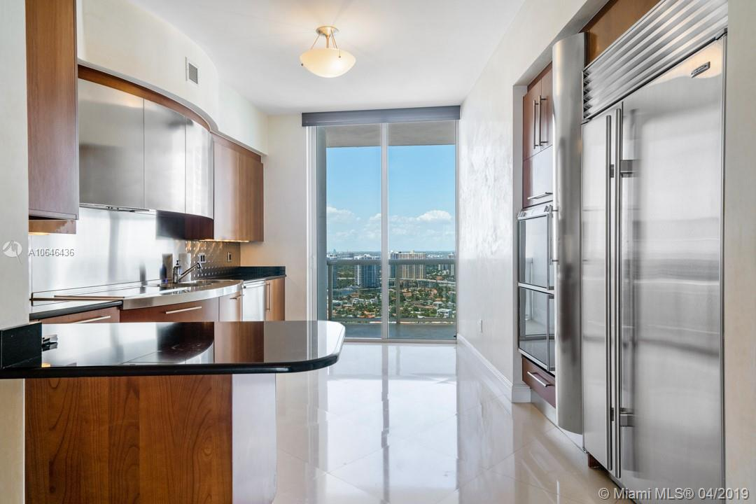 18101 Collins ave-4406 sunny-isles-beach-fl-33160-a10646436-Pic13