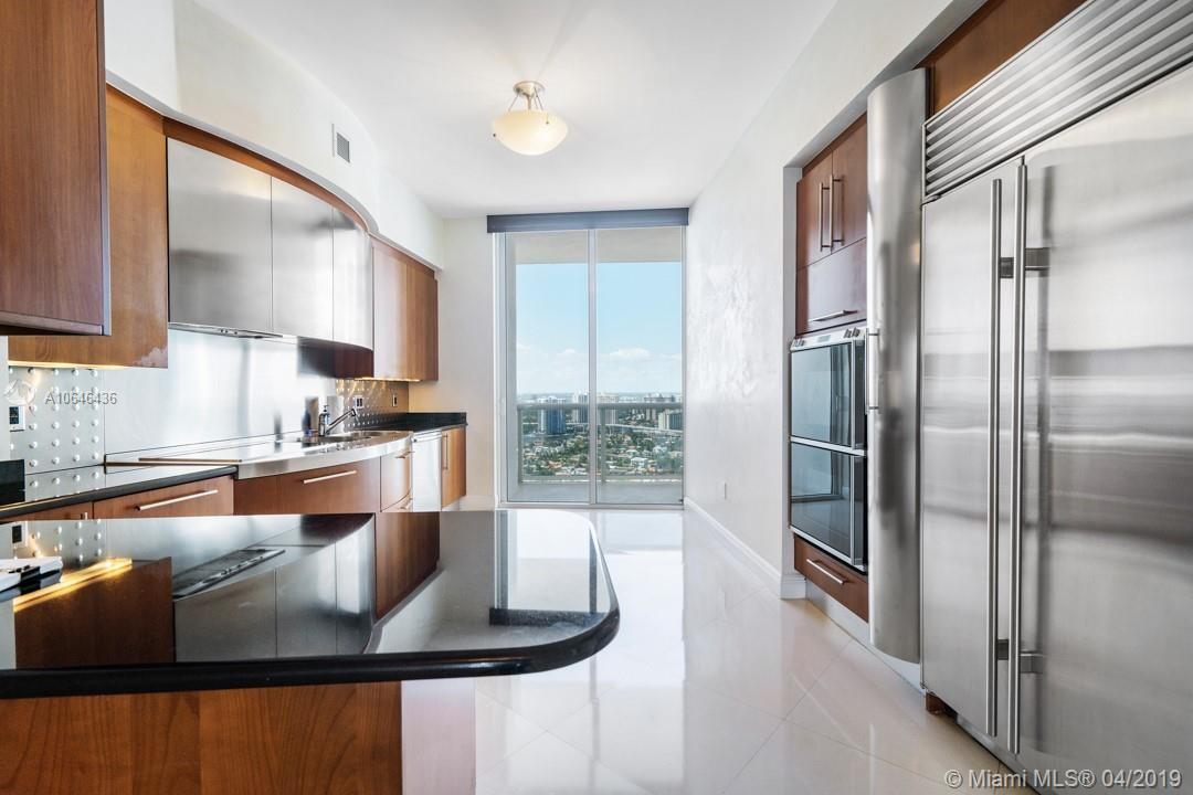 18101 Collins ave-4406 sunny-isles-beach-fl-33160-a10646436-Pic14