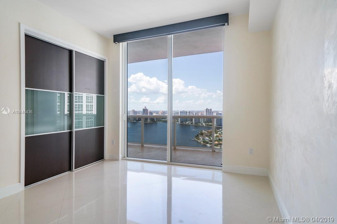 18101 Collins ave-4406 sunny-isles-beach-fl-33160-a10646436-Pic15