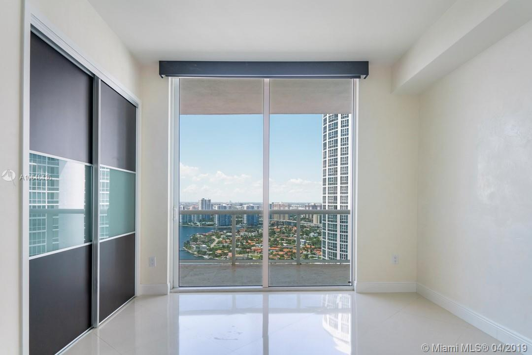 18101 Collins ave-4406 sunny-isles-beach-fl-33160-a10646436-Pic16