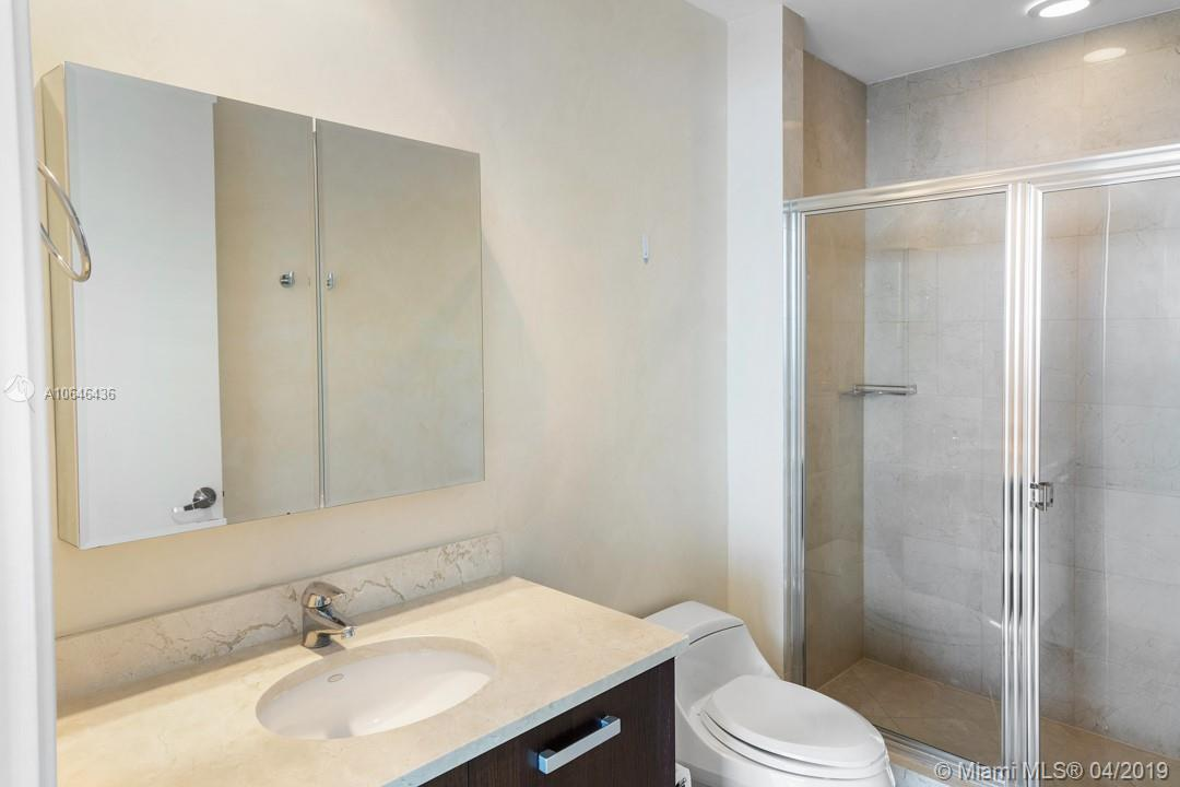 18101 Collins ave-4406 sunny-isles-beach-fl-33160-a10646436-Pic17