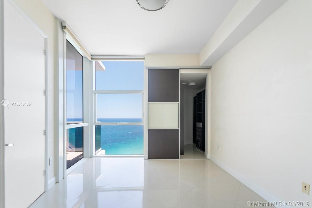 18101 Collins ave-4406 sunny-isles-beach-fl-33160-a10646436-Pic18