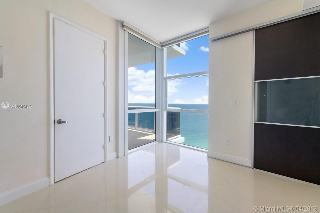 18101 Collins ave-4406 sunny-isles-beach-fl-33160-a10646436-Pic19