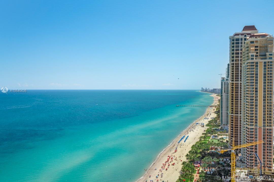 18101 Collins ave-4406 sunny-isles-beach-fl-33160-a10646436-Pic02
