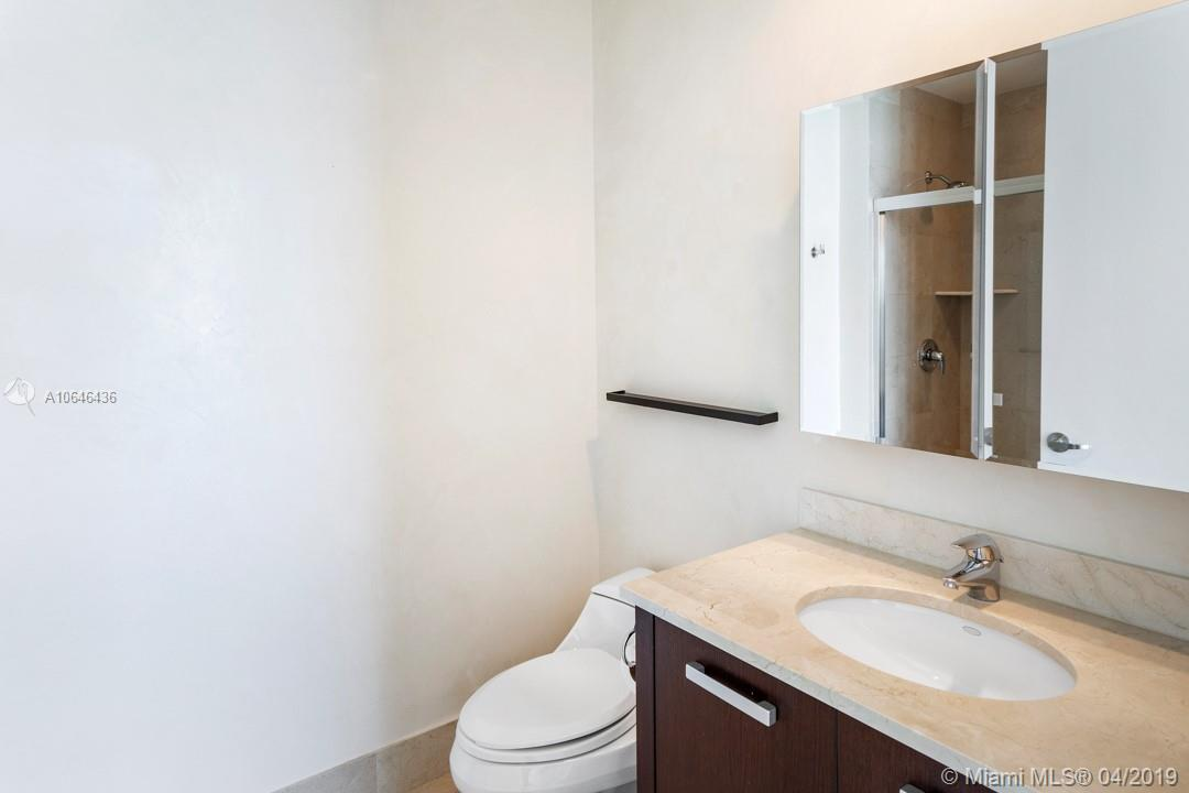 18101 Collins ave-4406 sunny-isles-beach-fl-33160-a10646436-Pic20