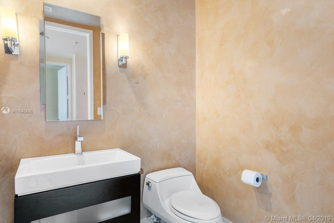 18101 Collins ave-4406 sunny-isles-beach-fl-33160-a10646436-Pic21