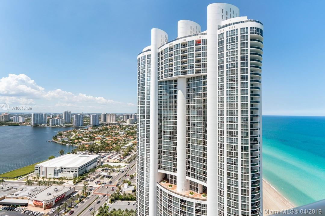 18101 Collins ave-4406 sunny-isles-beach-fl-33160-a10646436-Pic22