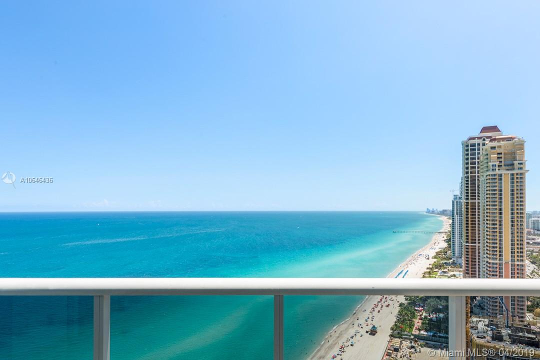 18101 Collins ave-4406 sunny-isles-beach-fl-33160-a10646436-Pic23