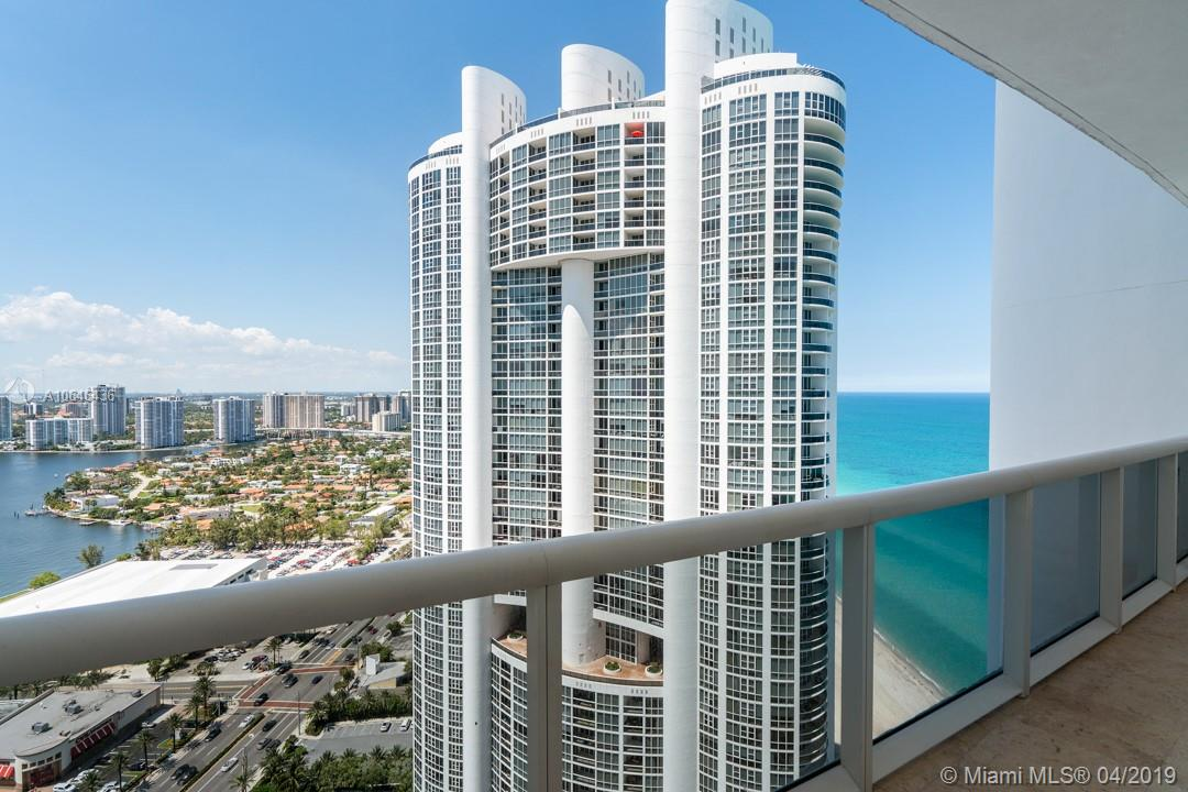 18101 Collins ave-4406 sunny-isles-beach-fl-33160-a10646436-Pic24