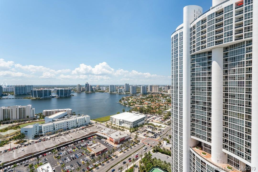 18101 Collins ave-4406 sunny-isles-beach-fl-33160-a10646436-Pic25