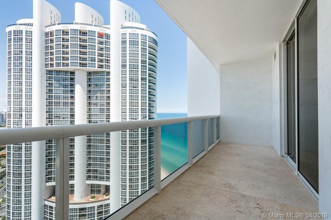 18101 Collins ave-4406 sunny-isles-beach-fl-33160-a10646436-Pic26