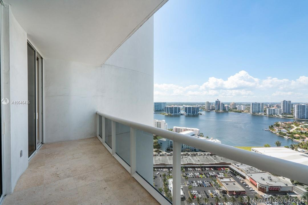 18101 Collins ave-4406 sunny-isles-beach-fl-33160-a10646436-Pic27
