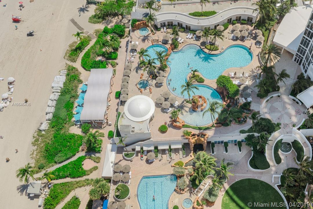 18101 Collins ave-4406 sunny-isles-beach-fl-33160-a10646436-Pic28