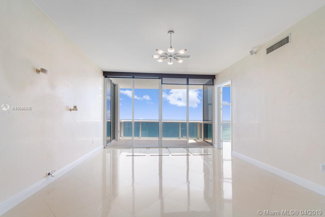 18101 Collins ave-4406 sunny-isles-beach-fl-33160-a10646436-Pic03