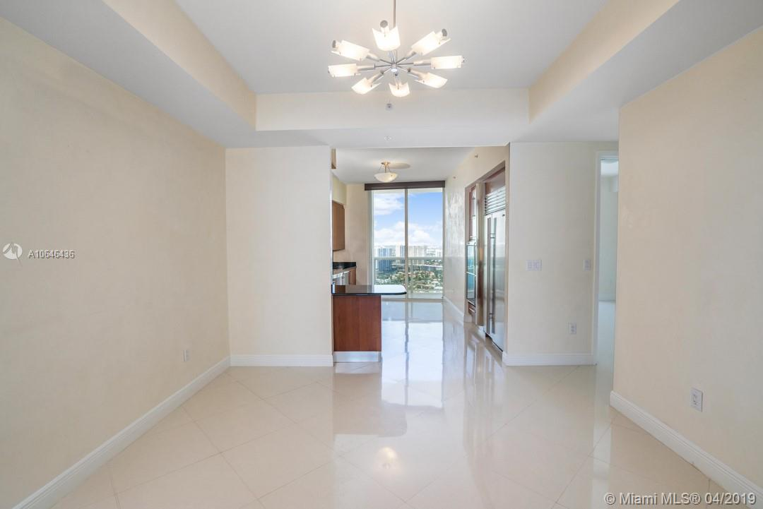 18101 Collins ave-4406 sunny-isles-beach-fl-33160-a10646436-Pic04