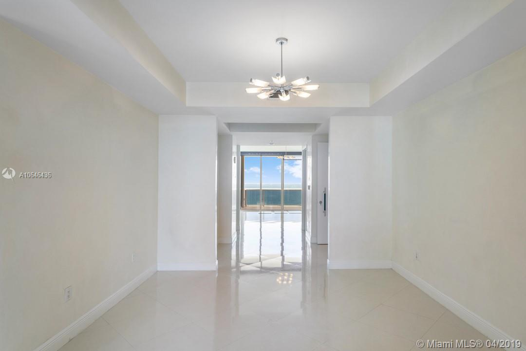 18101 Collins ave-4406 sunny-isles-beach-fl-33160-a10646436-Pic05