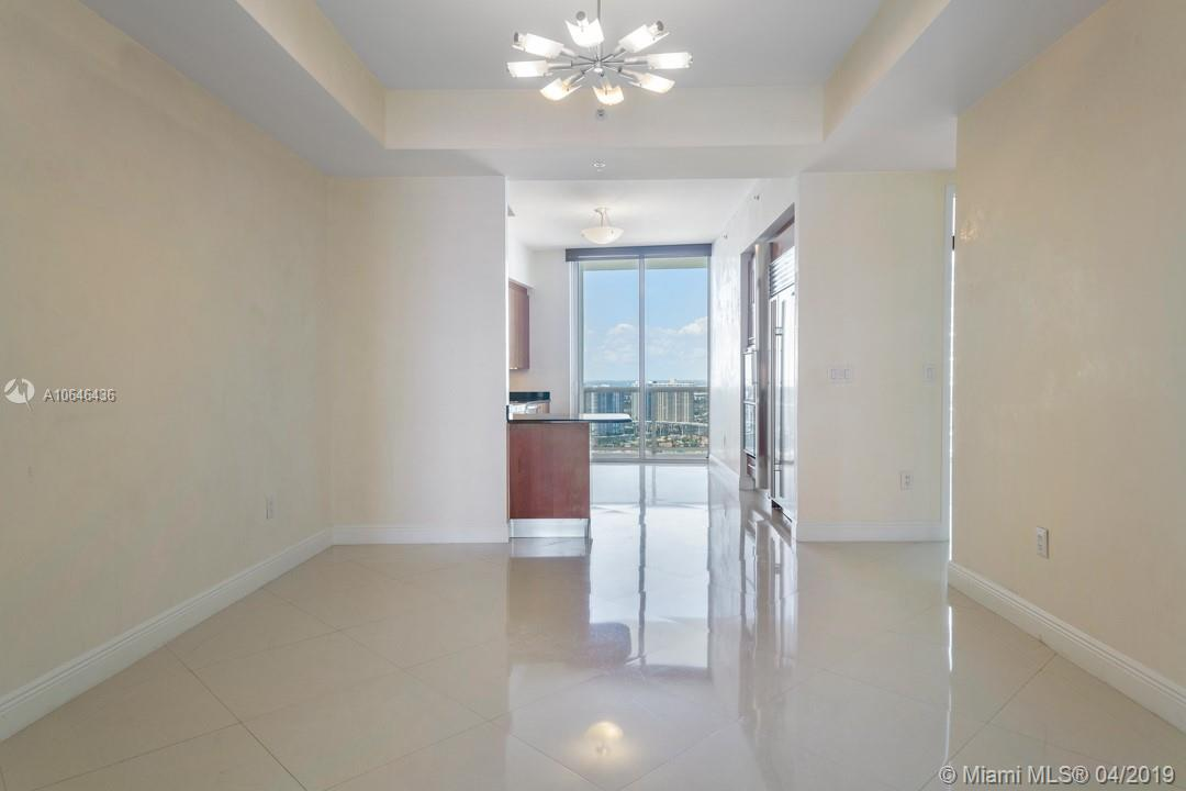 18101 Collins ave-4406 sunny-isles-beach-fl-33160-a10646436-Pic06