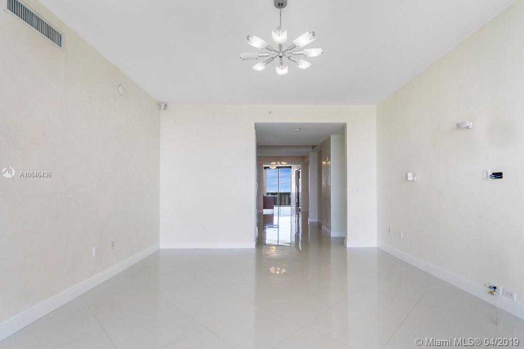 18101 Collins ave-4406 sunny-isles-beach-fl-33160-a10646436-Pic07