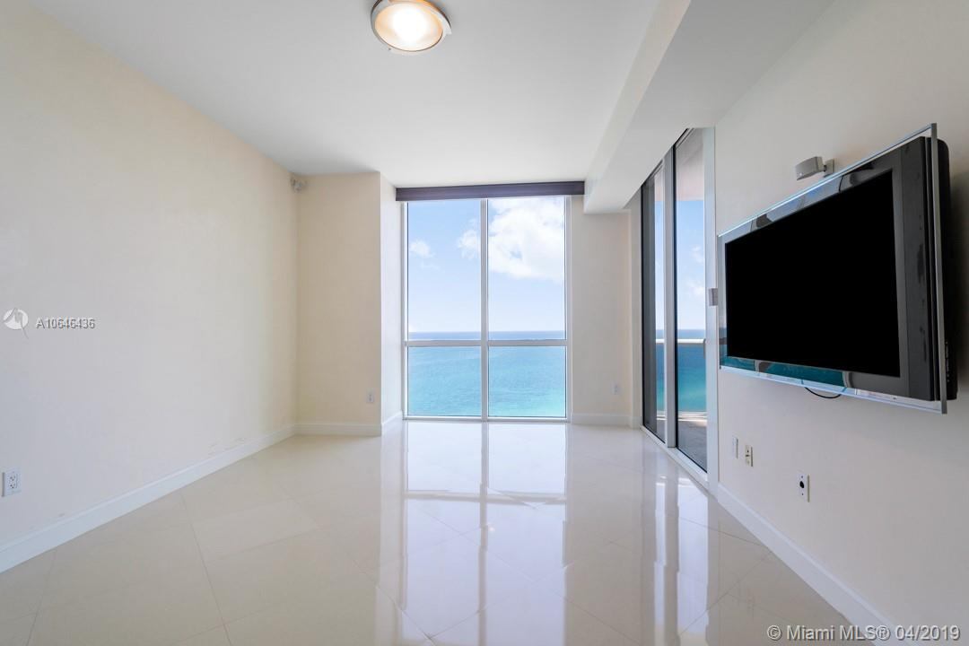 18101 Collins ave-4406 sunny-isles-beach-fl-33160-a10646436-Pic08