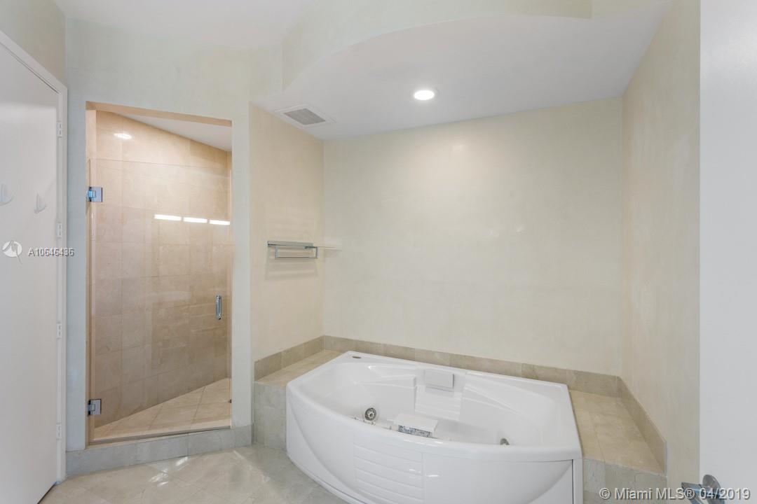 18101 Collins ave-4406 sunny-isles-beach-fl-33160-a10646436-Pic09