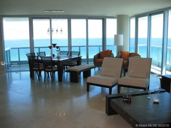 9401 Collins ave-706 surfside-fl-33154-a10718936-Pic01