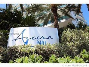 9401 Collins ave-706 surfside-fl-33154-a10718936-Pic12